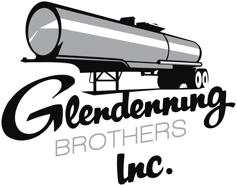 glendenning_brothers_logo